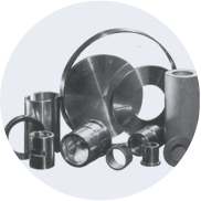 Gipson Bearing and Supply Company
